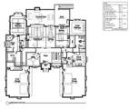 8527 Heirloom Blvd (Lot 7006) - Photo 4