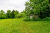 6107 Beckwith Rd - Photo 11