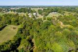 6107 Beckwith Rd - Photo 5