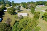 6107 Beckwith Rd - Photo 8