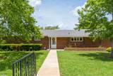 1305 Raby Ave - Photo 3