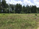 0C Waynesboro Hwy - Photo 1