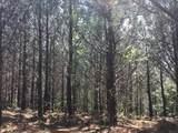 0C Waynesboro Hwy - Photo 5