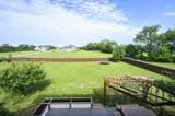 3865 Triple Crown Dr - Photo 41