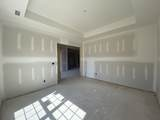 96 Hartley Hills - Photo 19