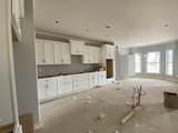 96 Hartley Hills - Photo 3