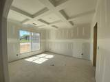 96 Hartley Hills - Photo 21