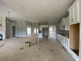 96 Hartley Hills - Photo 5