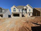 247 Griffey Estates - Photo 1