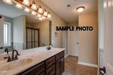 247 Griffey Estates - Photo 13