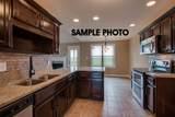 247 Griffey Estates - Photo 10