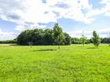 987 Boynton Valley Rd - Photo 21