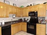 987 Boynton Valley Rd - Photo 5