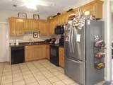 987 Boynton Valley Rd - Photo 6