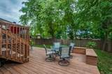 5732 Spring House Way - Photo 41