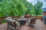 5732 Spring House Way - Photo 42