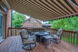 5732 Spring House Way - Photo 44
