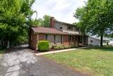 218 Savely Dr - Photo 2