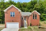 209 Indian Summer Ct - Photo 1