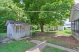 1341 Louisville Hwy - Photo 37