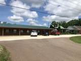 12595 Highway 79 - Photo 5