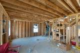 520 Fox Crossing - Photo 7