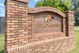 478 Fox Crossing - Photo 3