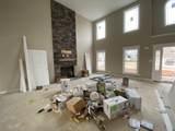 245 Griffey Estates - Photo 5