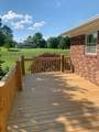 564 John Henry Demps Rd - Photo 25