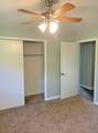 564 John Henry Demps Rd - Photo 10