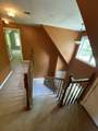 3719 Tarsus Rd - Photo 27
