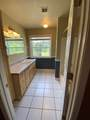 3719 Tarsus Rd - Photo 32