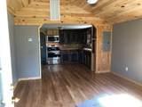 9549 Elk Ridge Rd - Photo 4