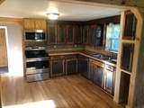 9549 Elk Ridge Rd - Photo 6