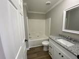 525 Cook Rd - Photo 13