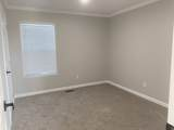 525 Cook Rd - Photo 15
