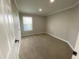 525 Cook Rd - Photo 16