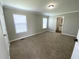 525 Cook Rd - Photo 17