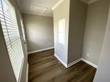 525 Cook Rd - Photo 19