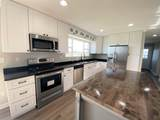 525 Cook Rd - Photo 3