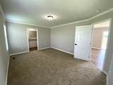 525 Cook Rd - Photo 6