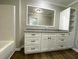 525 Cook Rd - Photo 7
