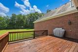 3486 Stagecoach Drive - Photo 45