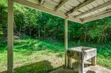7379 Caney Fork Rd - Photo 18