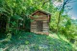 7379 Caney Fork Rd - Photo 4