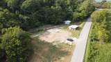 1836 Burke Hollow Rd - Photo 2