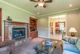 1037 Oak Plains Rd - Photo 21