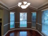 2909 Chapelwood Dr - Photo 9