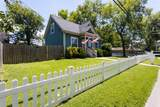 1010 52nd Ave - Photo 18