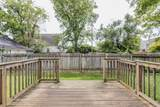 1010 52nd Ave - Photo 32